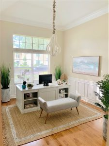 Coastal Home Decor and Coastal Light Fixture Coastal office