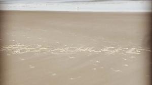 Jacksonville Beach, FL JAX Beach